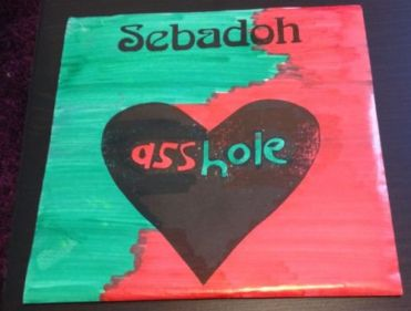 sebadoh-asshole-7-original-pressing-1990_6478517